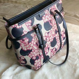 Radley London Handbag Tote
